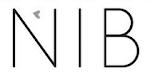 Bloggen er medlem hos NIB
