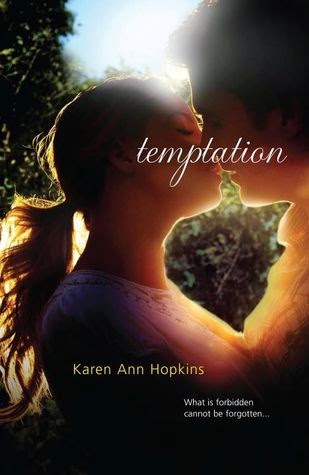 http://actinupwithbooks.blogspot.com/2012/08/review-temptation-by-karen-ann-hopkins.html