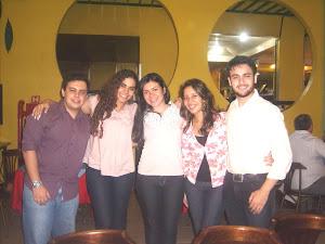 16/01/2012-aniversário de minha Camila.