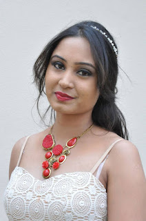 Vennela Stills At Veeri Veeri Gummadi Pandu Trailer Launch 11.jpg