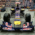 Formule 1 in Breda