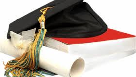 Alhamdulilah , Bantuan Kualifikasi  S-2 Untuk Guru, Kepala dan Pengawas Sekolad Dasar ( SD ) Tahun 2015