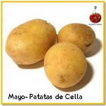La patata de Cella
