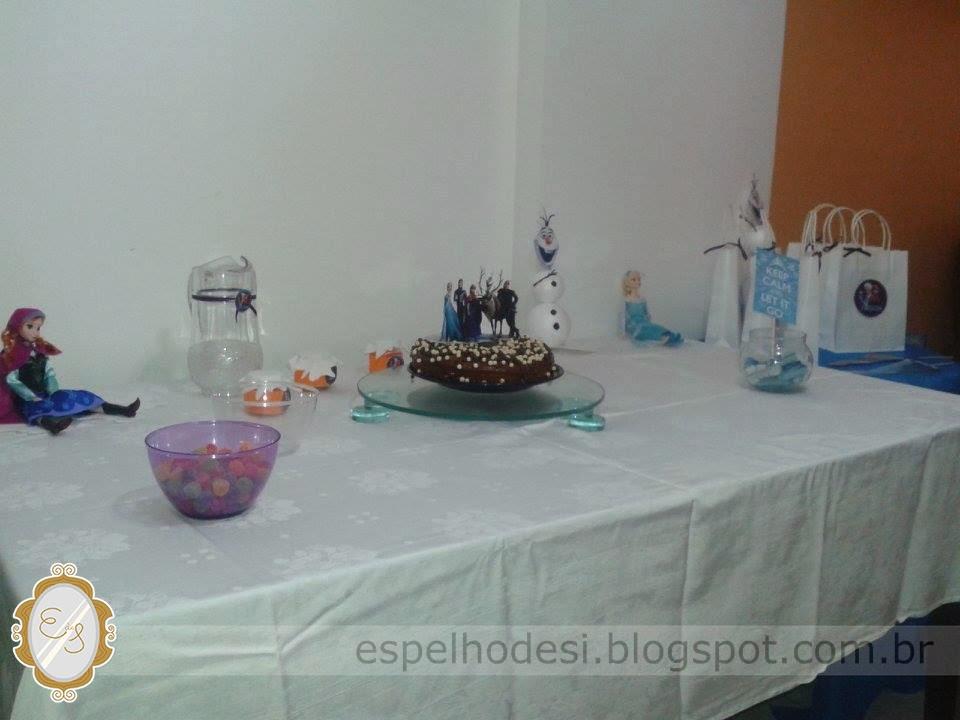espelhodesi.blogspot.com