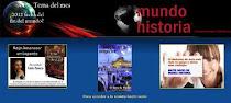 Mundo Historia