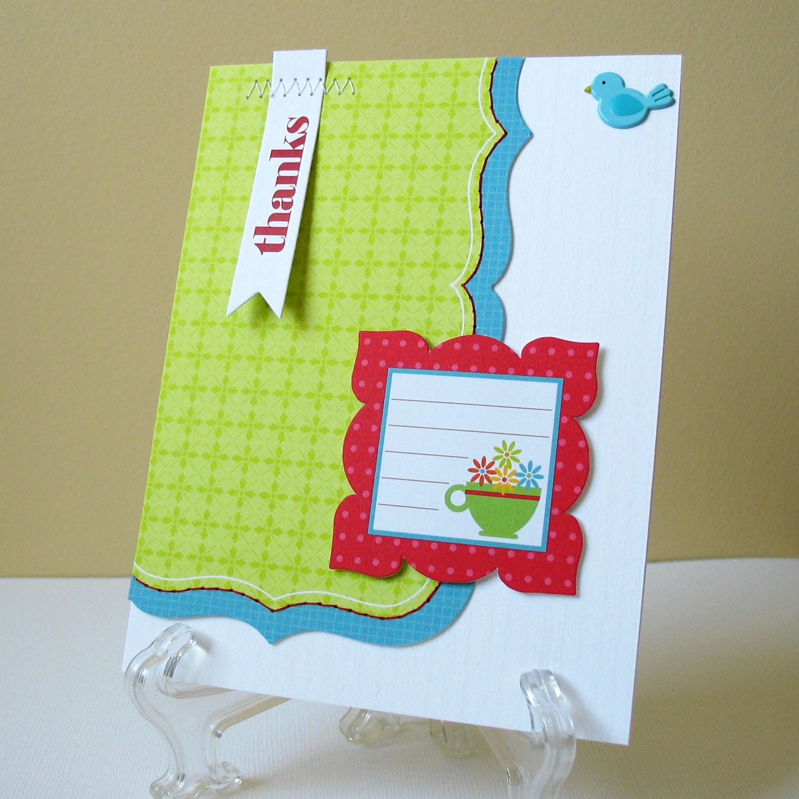 World Card Making Day Warm Up. Pinterest Christmas Card Making Ideas ...