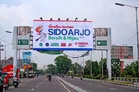 Jasa Sedot WC Jalan raya Buduran Sidoarjo TLP 031-78273589