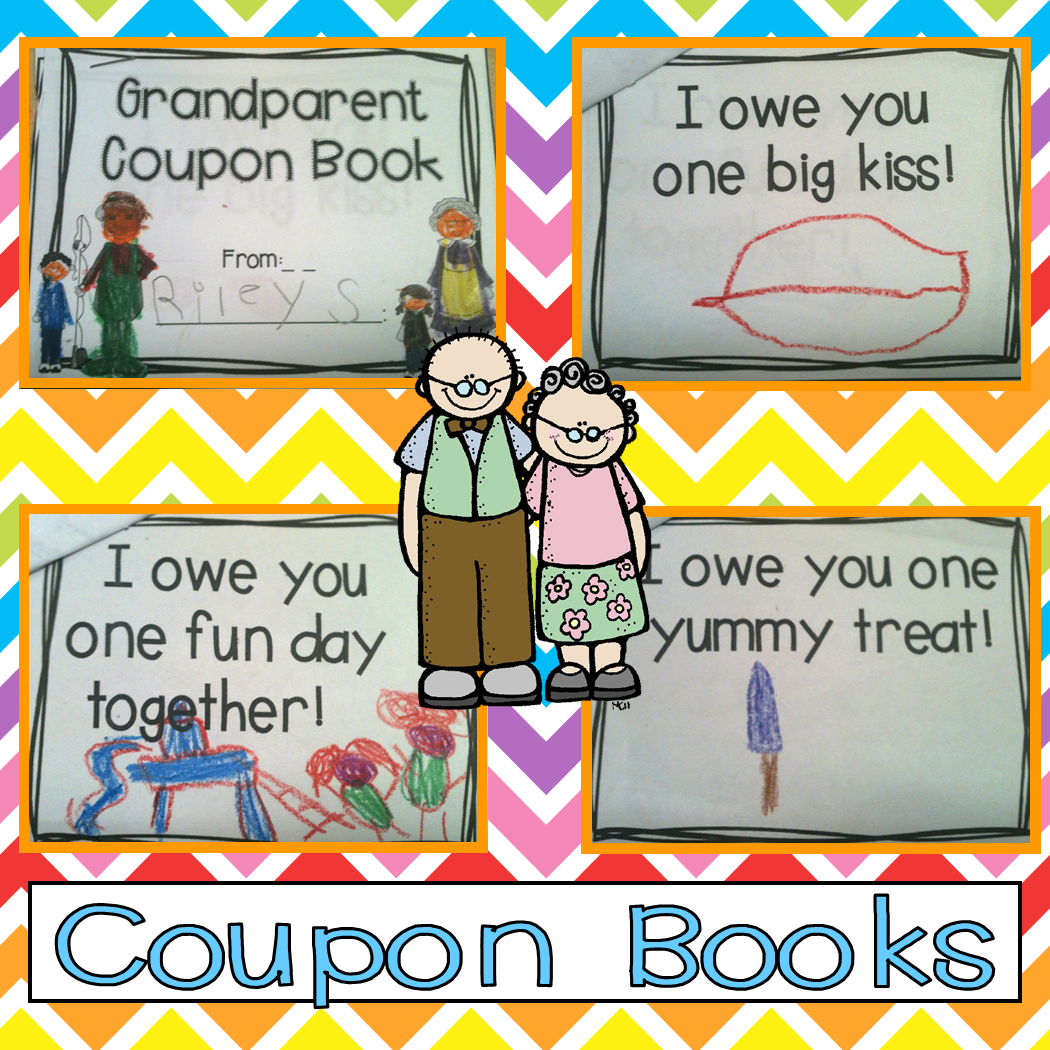 Ri coupon book