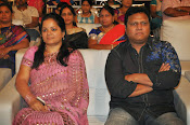 Jadoogadu Audio release Photos gallery-thumbnail-7