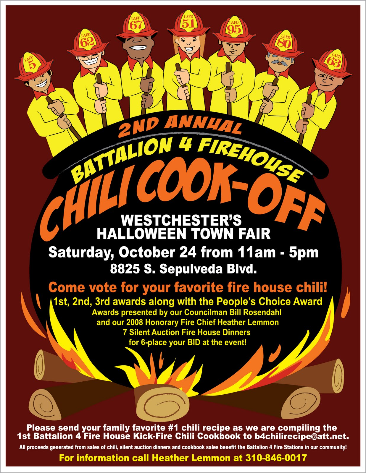 Chili cook off ideas flyer images chili cook off flyer xflitez Choice Image
