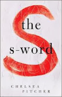https://www.goodreads.com/book/show/13600711-the-s-word