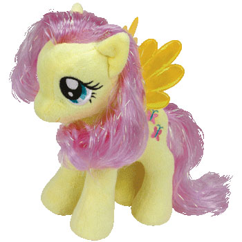 Image Result For Ty Beanie Baby
