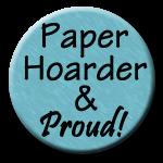 paper hoarder