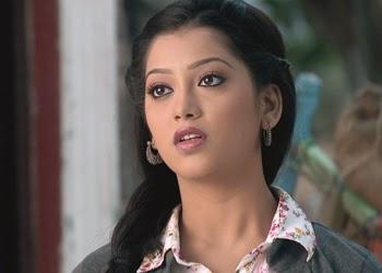 Watch Veera 29th July 2014 Episode online