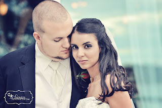 central florida wedding planner