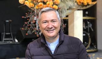 Florin Ianovici 🔴 Fii cu ochii în patru