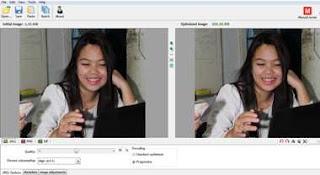 Cara Optimasi Gambar Dengan Mudah