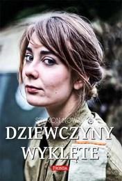 http://lubimyczytac.pl/ksiazka/246126/dziewczyny-wyklete