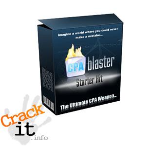 CPA Blaster 1.76