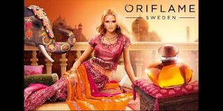 Oriflame Felicity Edt, Felicity Parfüm kullananlar - Felicity - Oriflame Parfüm kullananlar