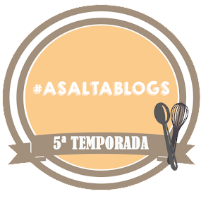 RETO ASALTABLOGS 5ªT