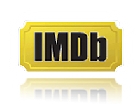Premium Rush IMDb Movie Info