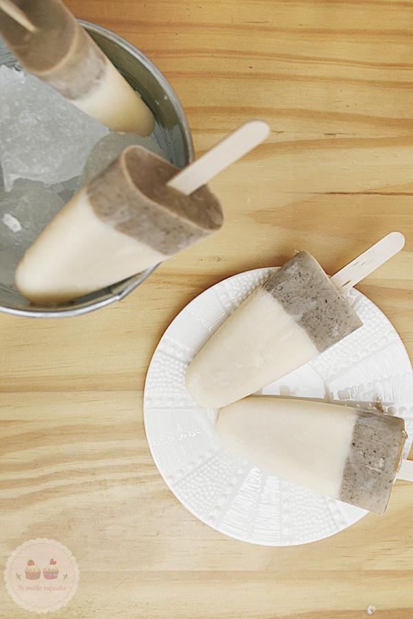 helado-de-caramelo-y-cafe