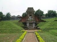 Candi Jedong