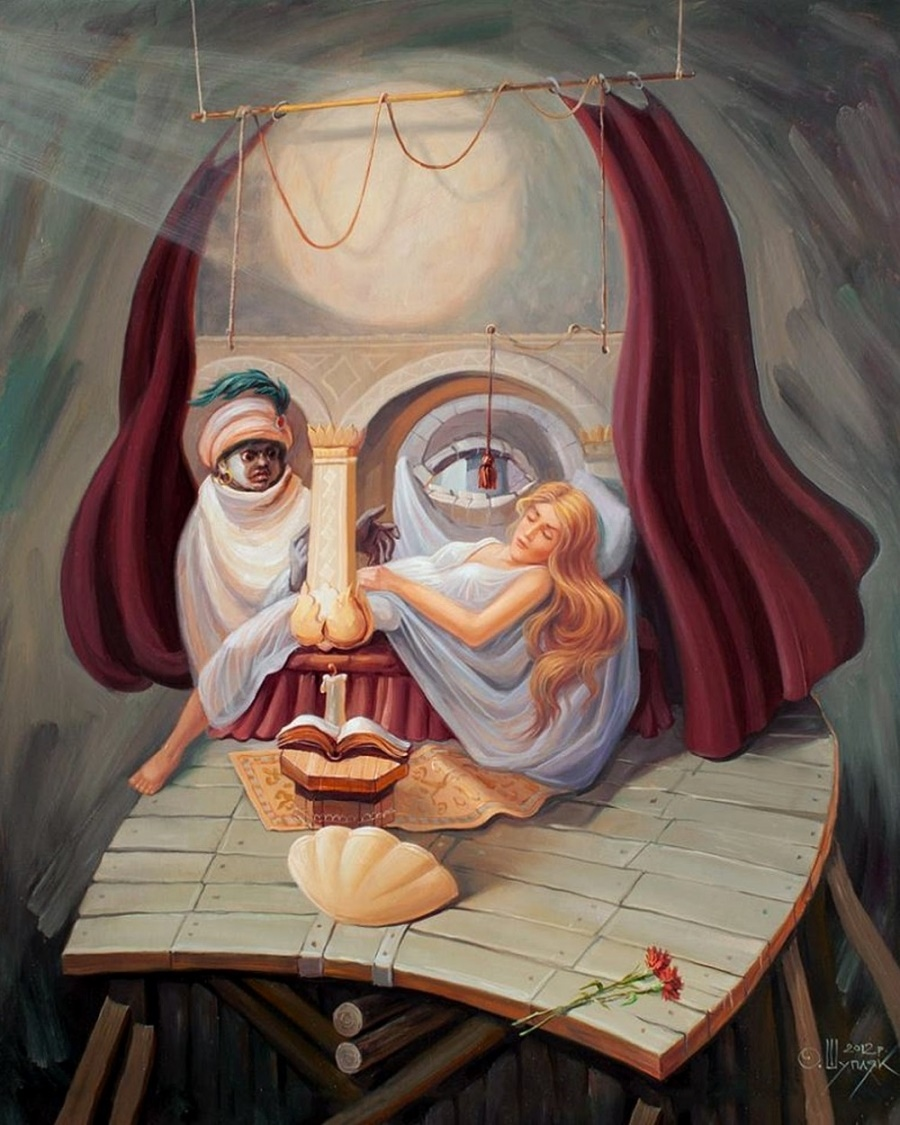 the impervious perception of william shakespeare's Shakespeare, william, 1564–1616  differently constituting the object of perception  shakespeare's ability to rely upon his colleagues, in .