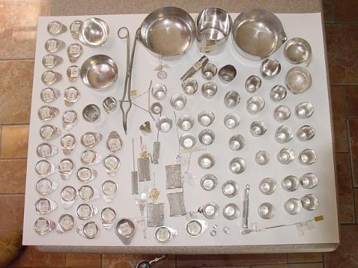 Platinum Scrap Beli Platina Platinum Harga Tinggi Tunai