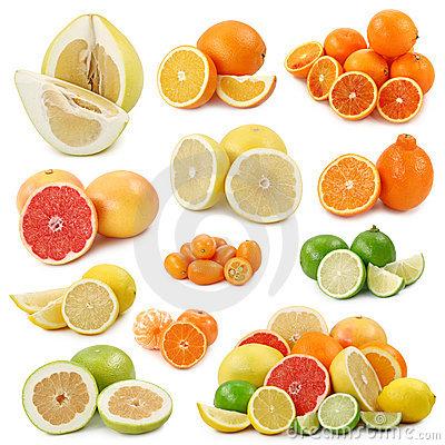 Tangelo Vs Tangerine