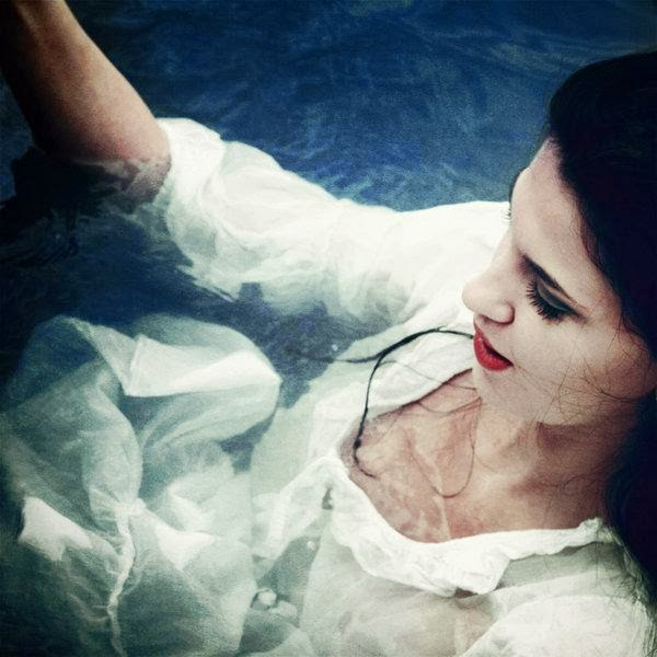 Stunning Photography by Felicia Simion