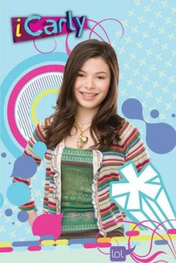icarly3%2B%25281%2529 Download – Icarly – 2ª Temporada AVI Dublado HDTV