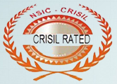 CapitalStars CRISIL Rated Company