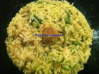 http://welcometotheworldofh4.blogspot.in/2012/11/green-peas-methi-rice.html