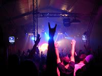 Concertele anului 2016 !