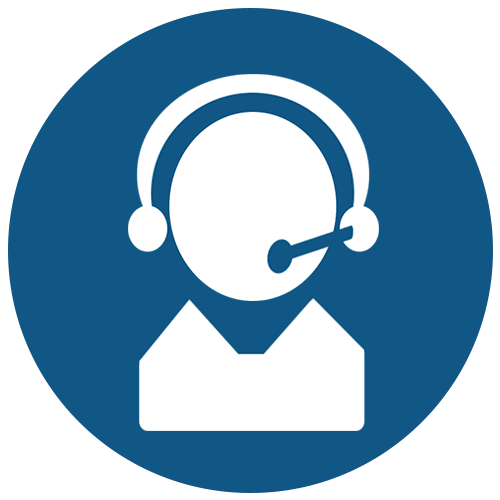 Icon Footer Label 6