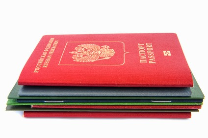 What Can You Do If Your Visa Petition Is Literally Taking Years to Process? By Mitchell C. Zwaik
