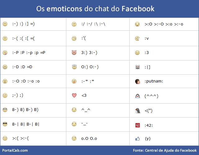 facebook chat eskorte i tønsberg