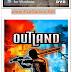 Outland Game