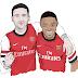 Minggu FA Cup! Arsenal wajib menang.