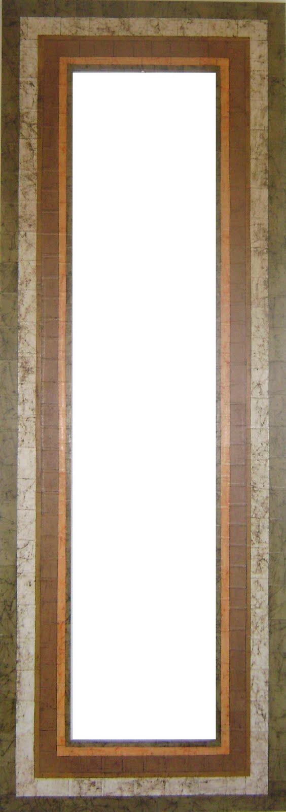 Espejos liaro espejos vestidor for Espejos de vestidor
