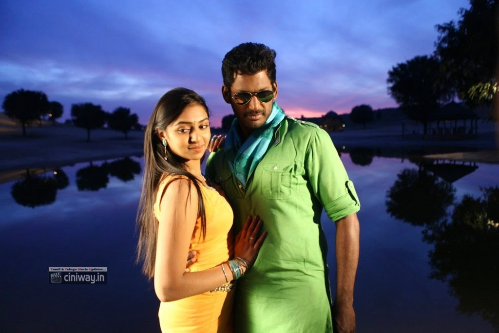 Naan Sigappu Manithan Movie Stills | Cine Candy Naan Sigappu Manithan Tamil Movie