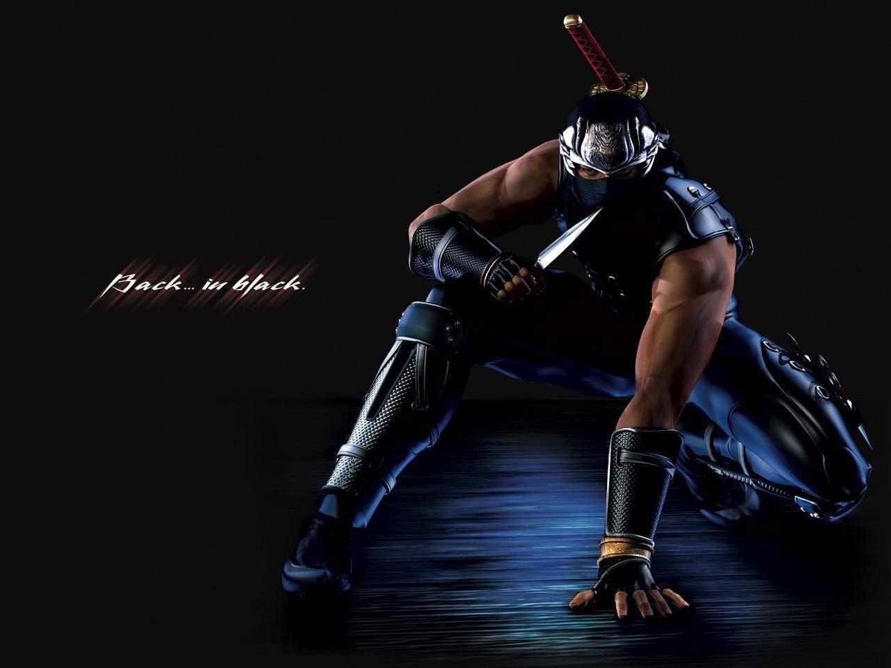 http://2.bp.blogspot.com/-87JZJW9wB9E/TdU335LQs7I/AAAAAAAABhg/NC7w-_i-HIo/s1600/Ninja-Gaiden-Black-1-VX1YNN44XL-1280x960.jpg