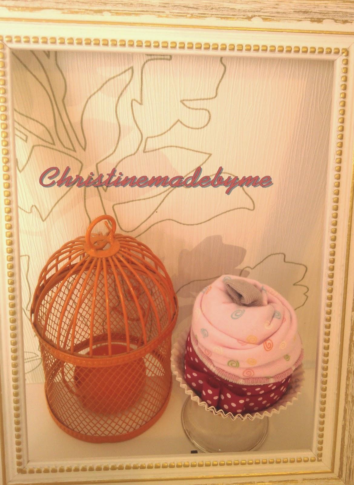 Δώρα για νεογέννητα μωρά