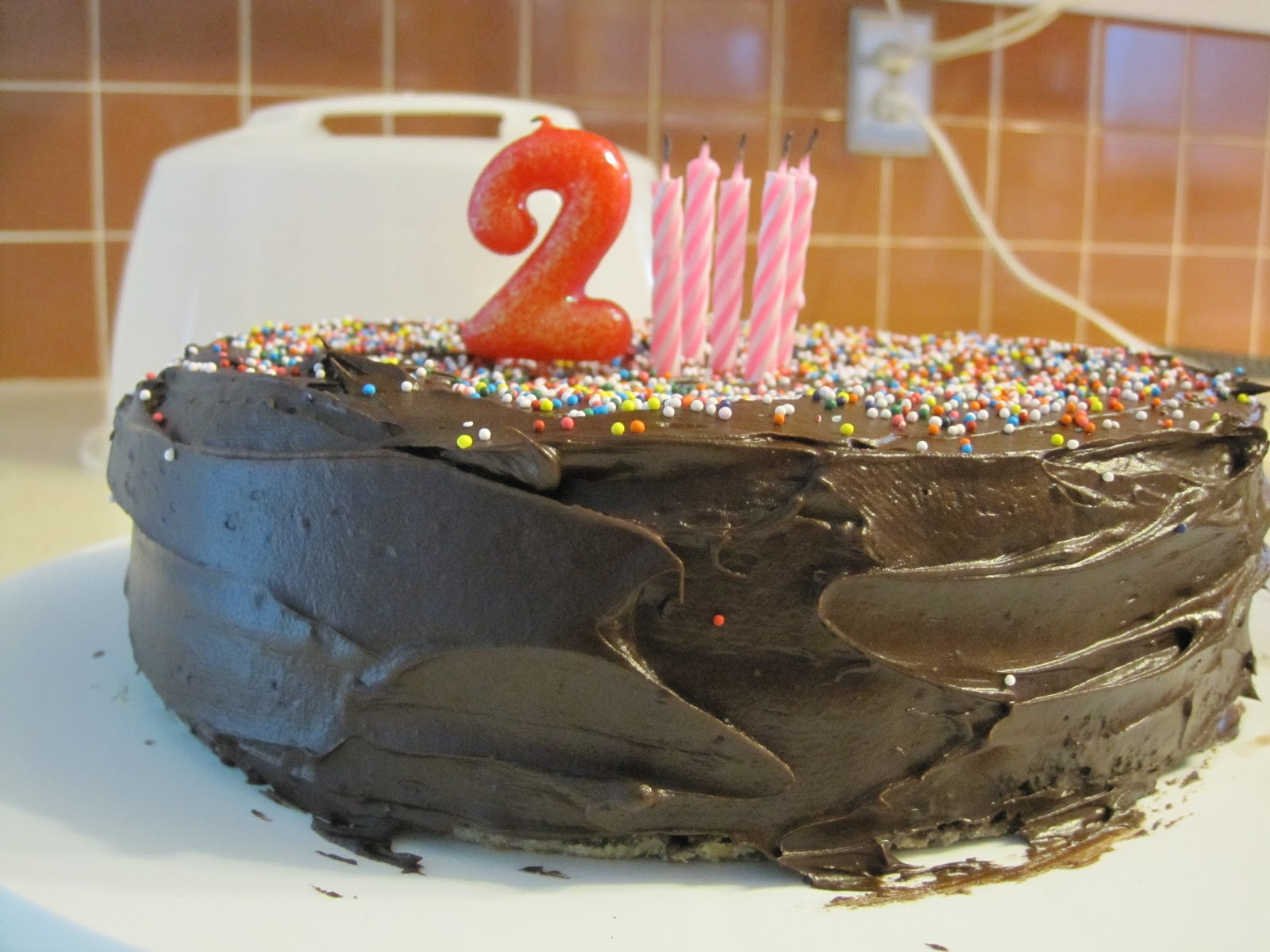 gluten free the tasty way cooking and living gluten free for real on free birthday cake for husband