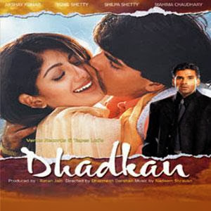 dhadkan mp3, Download or listen dhadkan song for free, tikepare.gq3, dhadkan Free MP3 Download.