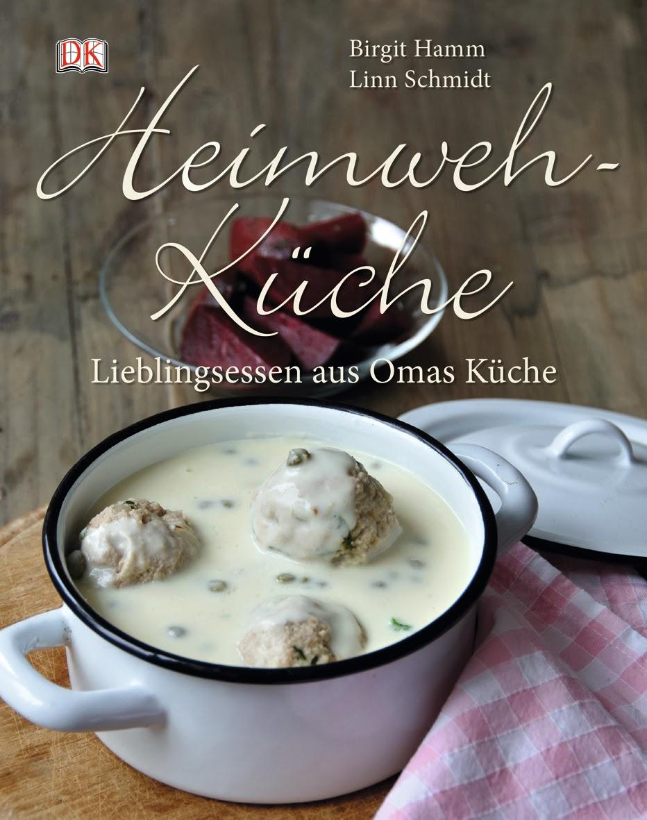CHATEAU et CHOCOLAT | Foodblog: Omas Küche - Zeit für ...