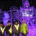 « Disneyland Paris Ice Dream ».