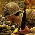 วีดีโอการเล่นเกม Soldier Fortune ทหารสู้สู่อิสรภาพ